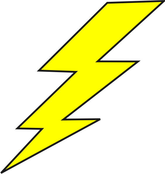 Image Result For Lightning Bolt Solutionsa