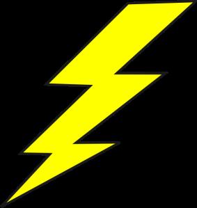 lightning-bolt-hi[1]