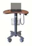 datacart-kidney-home-113x160[1]