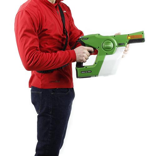 Victory-Handheld-Sprayer-Strap-5b